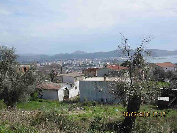 Недвижимость в черногории недвижимость в болгарии